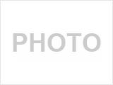 Полы Egger 32 класс Дуб гаррисон шерри 7200